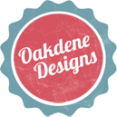Oakdene Designs Discount Codes & Vouchers July