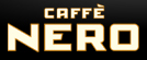 Caffe Nero Discount Codes & Vouchers July