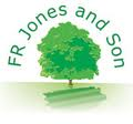 F R Jones and Son Discount Codes & Vouchers July