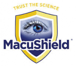 Macushield Discount Codes & Vouchers July