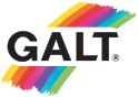 Galt Toys Discount Codes & Vouchers July