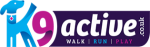 K9Active Discount Codes & Vouchers July