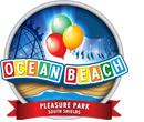 Ocean Beach Pleasure Park Discount Codes & Vouchers July