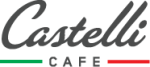 Castelli Cafe Discount Codes & Vouchers November