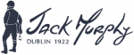 Jack Murphy Discount Codes & Vouchers July