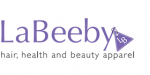 Labeeby Discount Codes & Vouchers July