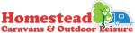 Homestead Caravans Discount Codes & Vouchers November