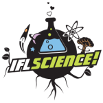 I Love Science Discount Codes & Vouchers July