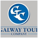Galway Tour Company Discount Codes & Vouchers July
