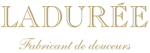 Laduree Discount Codes & Vouchers