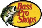 Bass Pro Coupons & Promo Codes November