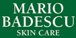 Mario Badescu Promo Code & Coupon November