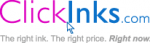 Clickinks Coupons & Promo Codes November