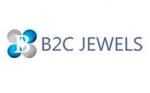 B2C Jewels Coupons & Promo Codes September