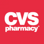 CVS Coupons & Promo Codes November