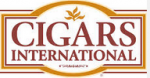 Cigars International Promo Code & Coupon November
