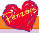 Penzeys Spices Coupons & Promo Codes November