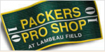 Packers Pro Shop Coupons & Promo Codes August