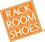 Rack Room Shoes Coupons & Promo Codes July