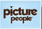 Picture People Coupons & Promo Codes November