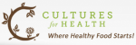 Cultures for Health Coupons & Promo Codes November