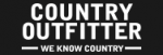 Country Outfitter Coupons & Coupon Code November