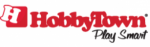 HobbyTown USA Coupons & Promo Codes November