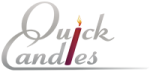 Quick Candles Coupon & Free Shipping November