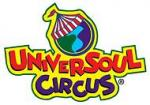 UniverSoul Circus Coupons & Promo Codes November