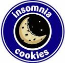 Insomnia Cookies Coupons & Promo Codes November