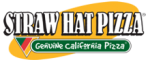 Straw Hat Pizza Coupons & Promo Codes November