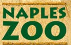 Naples Zoo Coupons & Promo Codes July