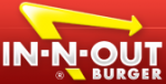 In-N-Out Burger Coupons & Promo Codes November