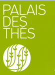 Palais des Thes Coupons & Promo Codes July