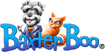 Baxter Boo Coupons & Promo Codes November