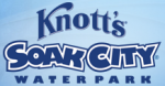 Knott's Soak City Orange County Coupons & Promo Codes November