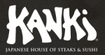 Kanki Coupons & Promo Codes July