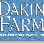 Dakin Farm Coupons & Promo Codes August