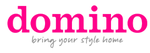 domino Coupons & Promo Codes November