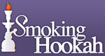 Smoking Hookah Coupons & Promo Codes November