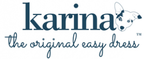 karina dresses Coupons & Promo Codes July