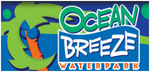 Ocean Breeze Waterpark Coupons & Promo Codes July