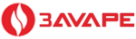 3Avape Coupon Code & Promo Codes November