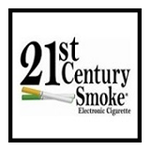 21st Century Smoke Coupons & Promo Codes November