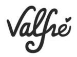 Valfre Coupons & Promo Codes July
