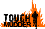Tough Mudder Coupons & Promo Codes November