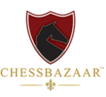 Chessbazaar Coupons & Promo Codes November