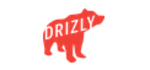 Drizly Coupons & Promo Codes November