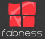 Fabness Coupons & Promo Codes July
