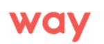 Way.com Coupons & Promo Codes November